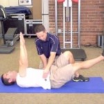 Updated Strategies for Anterior Pelvic Tilt