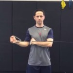 How to Prepare for and Perform a Throwing Program