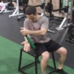 How to Perform Self-Myofascial Release