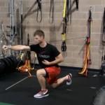 5 Tweaks to Make Shoulder Exercises More Effective