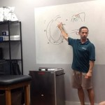 Assessing Shoulder Capsular Mobility