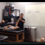 How to Perform and Advance Rhythmic Stabilization Drills