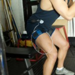 The Science Behind Blood Flow Restriction Training