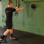 The Science of Plyometrics